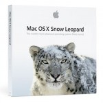 Snow Leopard Tests