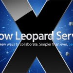 Snow Leopard Server Eval