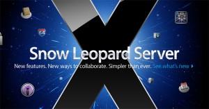 snow-leopard-server
