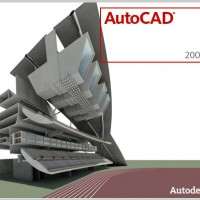 AutoCad 09 Won't Use CTB Files