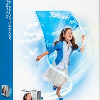 Deploy Photoshop Elements 8