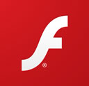 Deploy Flash Player 11 with Apple Remote Desktop